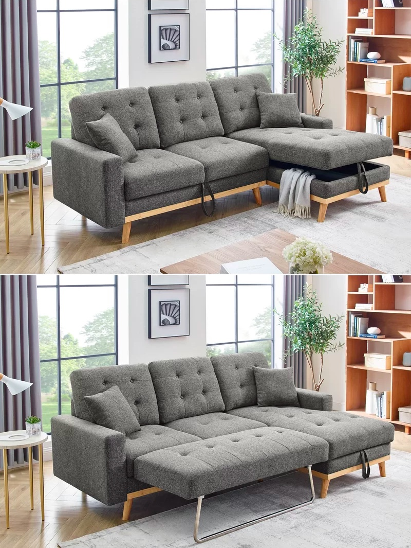 sectional-sofa-small-spaces