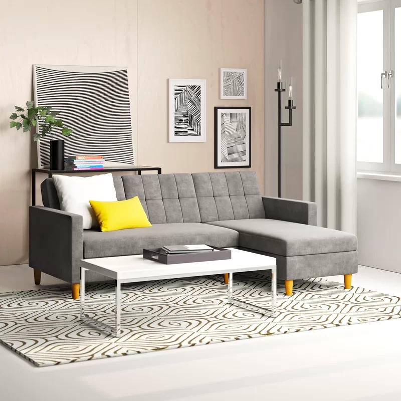 sectional-sofa-small