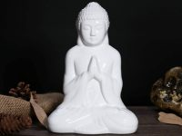 simple-ceramic-buddha-statue-small-6-inch-design-minimalistic-buddhist-decor-for-modern-home-gift-idea-spiritual-sculpture