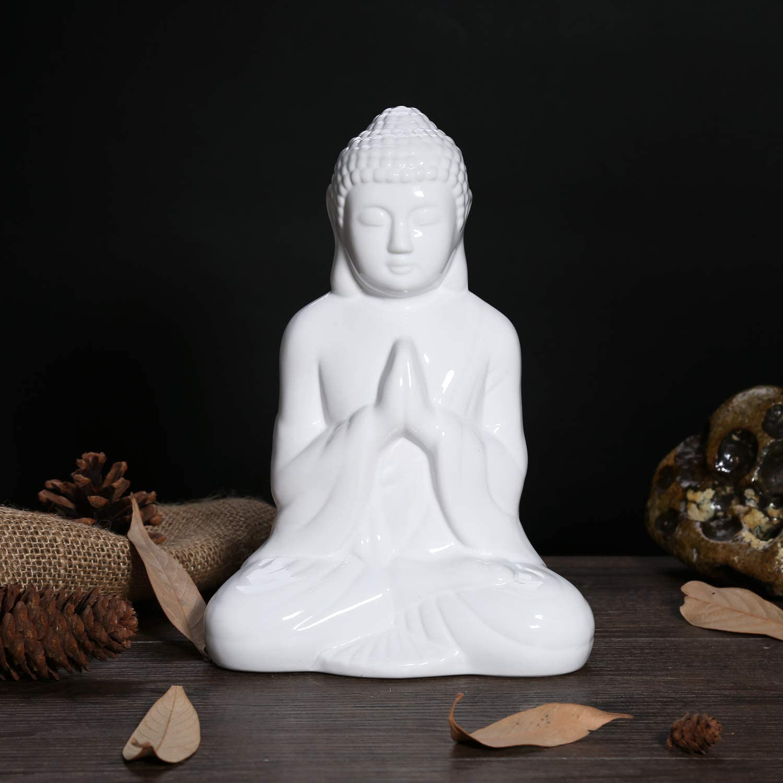 simple-ceramic-buddha-statue-small-6-inch-design-minimalistic-buddhist-decor-for-modern-home-gift-idea-spiritual-sculpture