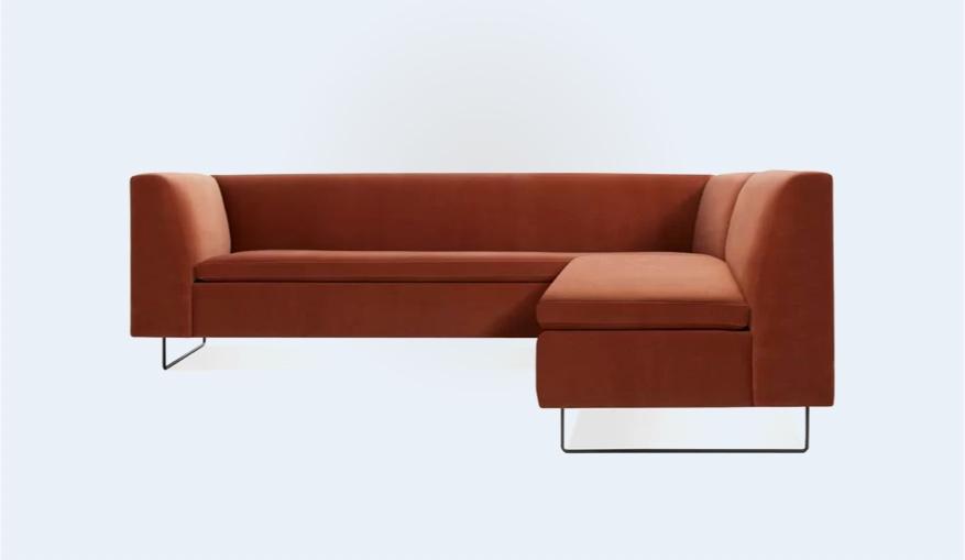 small-brown-sectional-sofa-1
