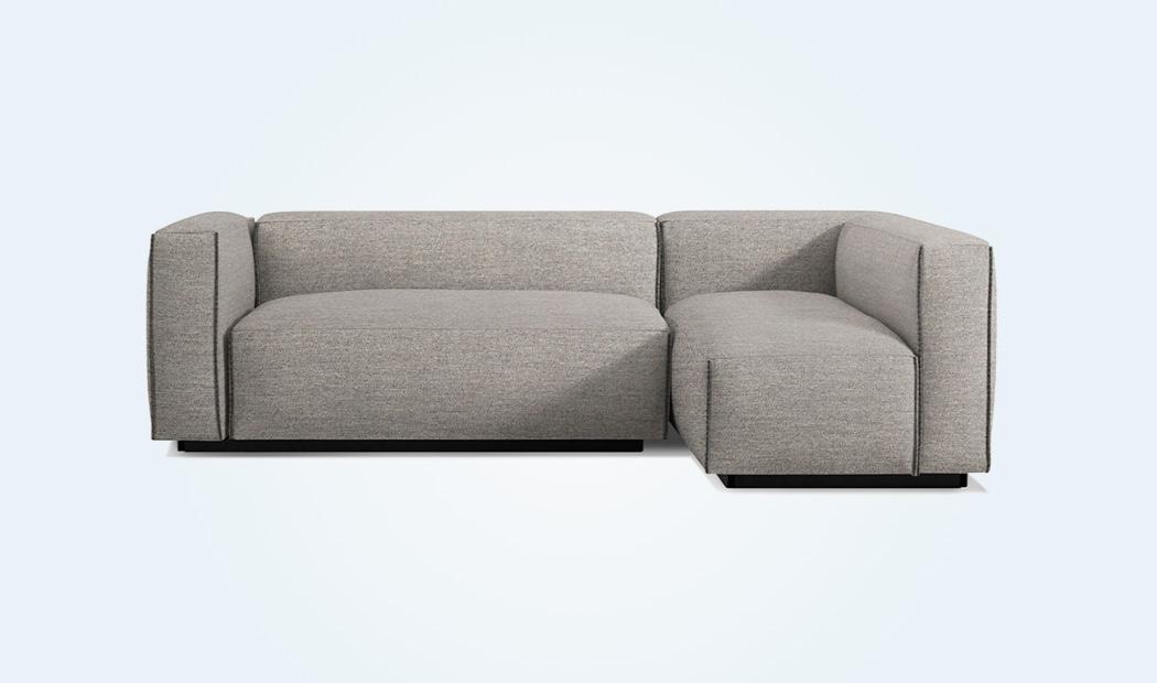 small-corner-sectional-sofa