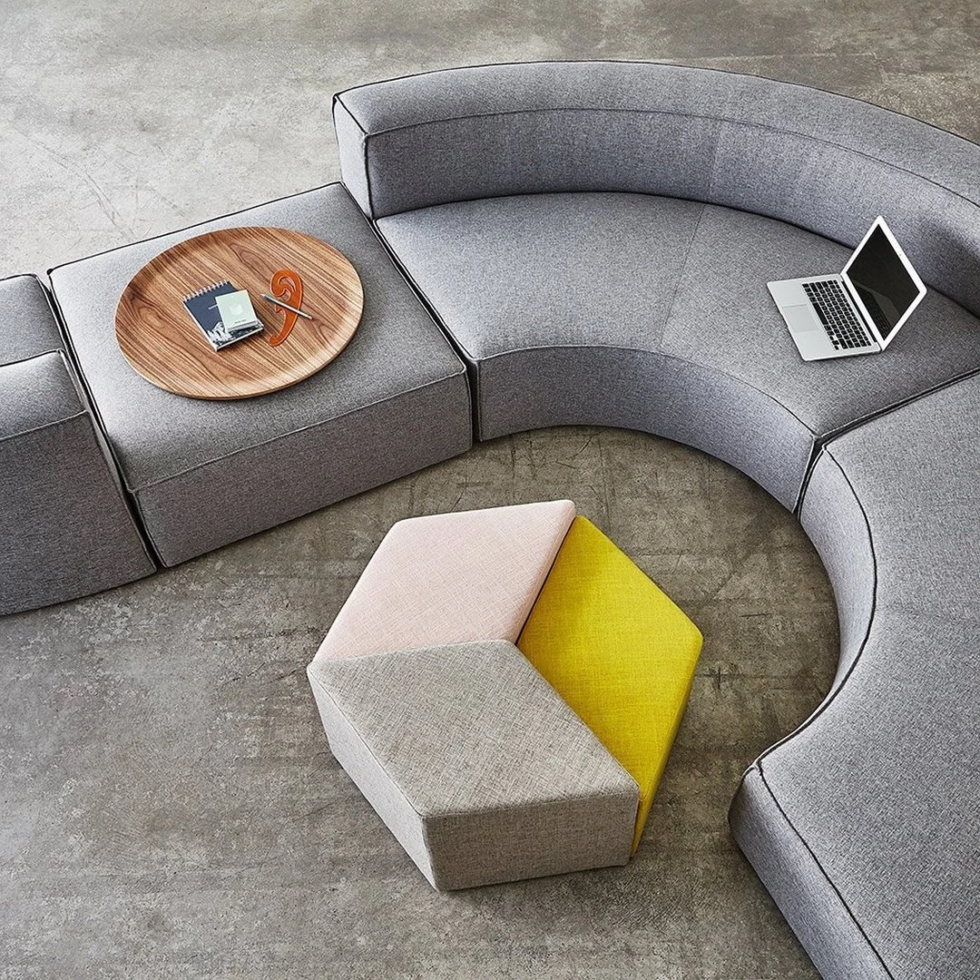 small-curved-sectional-sofa-component-that-can-stand-alone-modular-super-modern-armless-couch-design-for-minimalist-interior-ideas