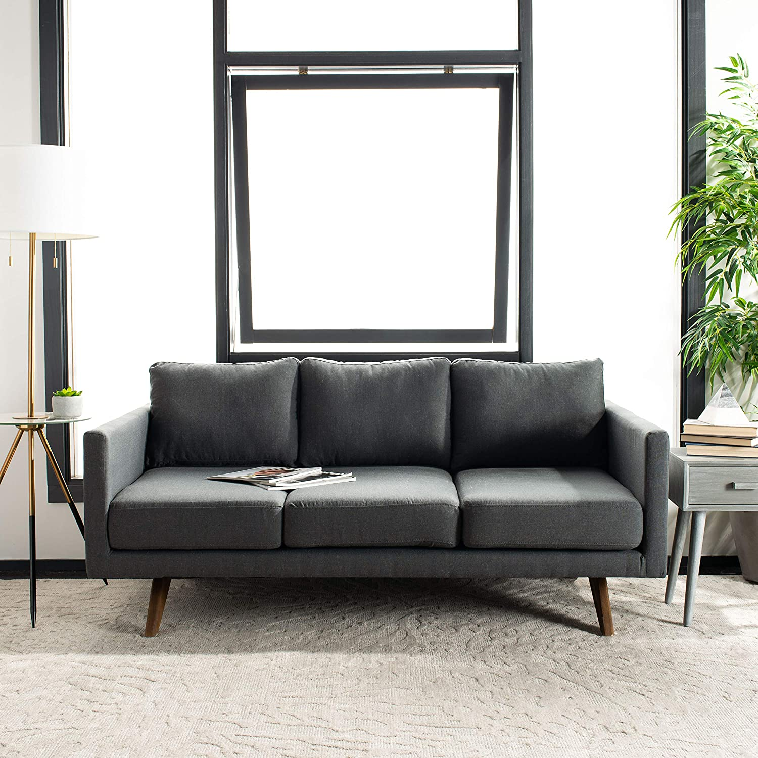small-grey-sofa-with-three-seats-under-70-inches-classic-casual-space-saving-furniture-track-arm-design