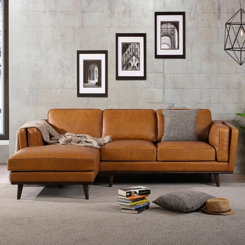 small-leather-sectional-sofa-with-chaise