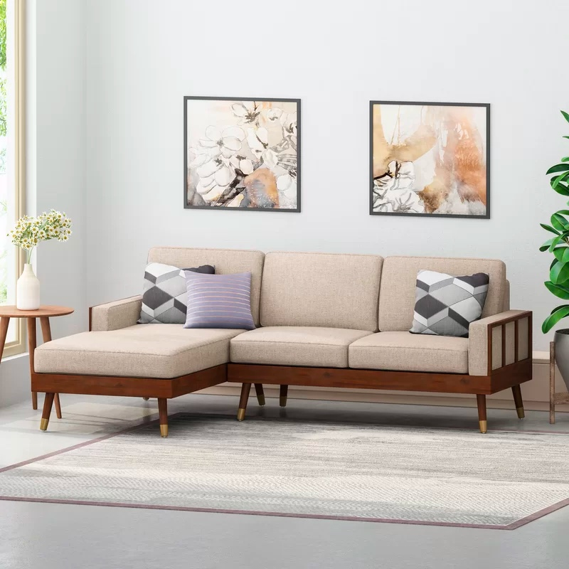 small-mid-century-sectional-sofa