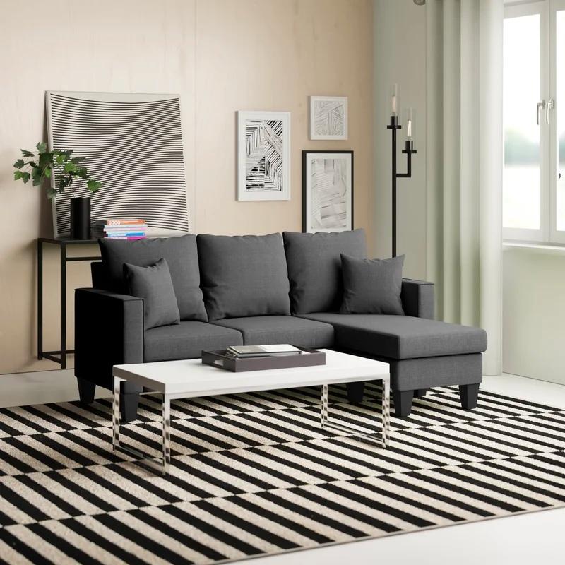 small-modern-sectional-sofa