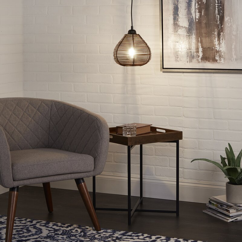 small-rattan-pendant-lighting-fixture