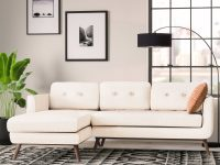 small-scale-sectional-sofa-white-upholstery-mid-century-modern-furniture-for-apartment-or-home-office