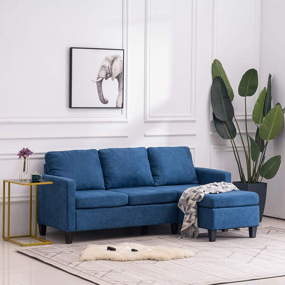 small-sectional-sofa-for-apartment