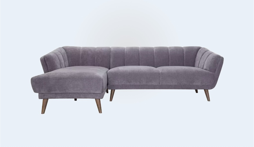 small-sectional-sofa-for-small-spaces