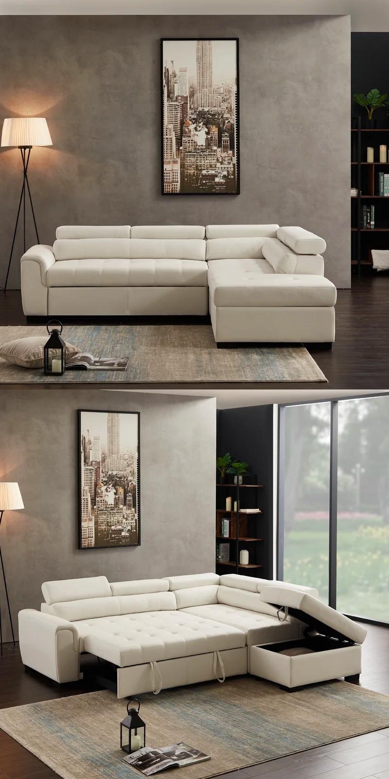 small-sectional-sofa-sleeper