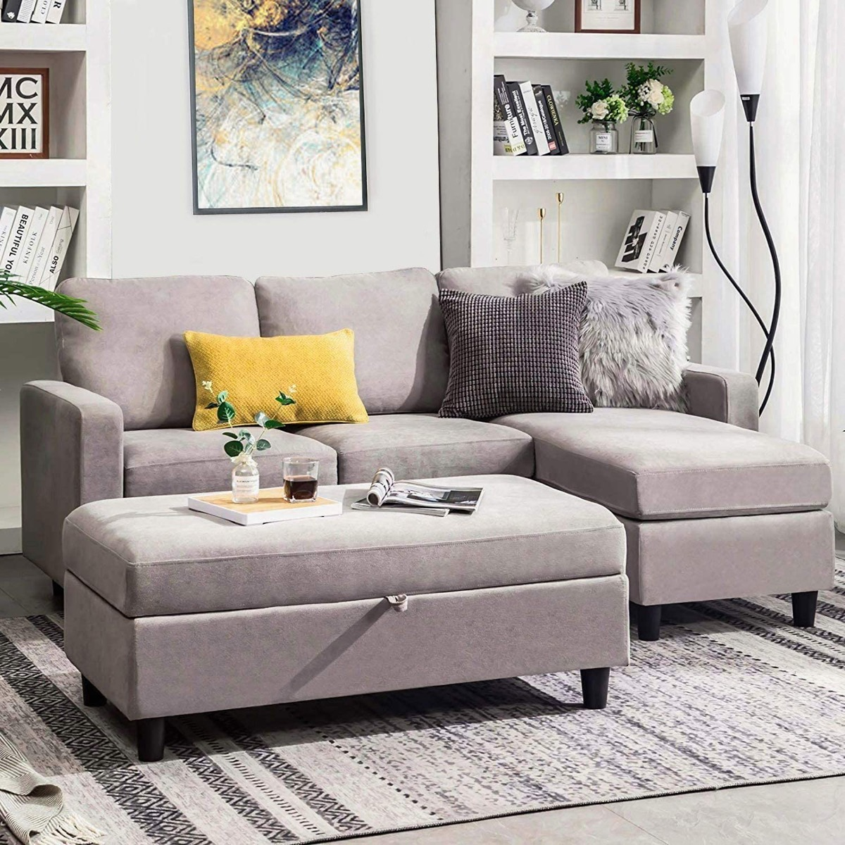 small-sectional-sofa-with-chaise-lounge