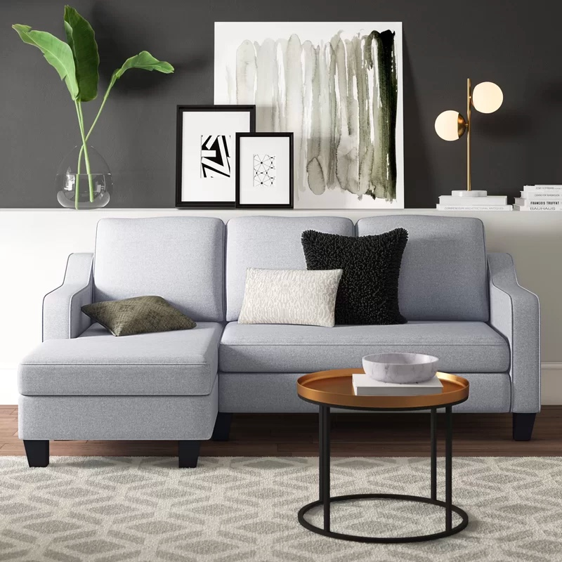 small-sectional-sofa-with-chaise