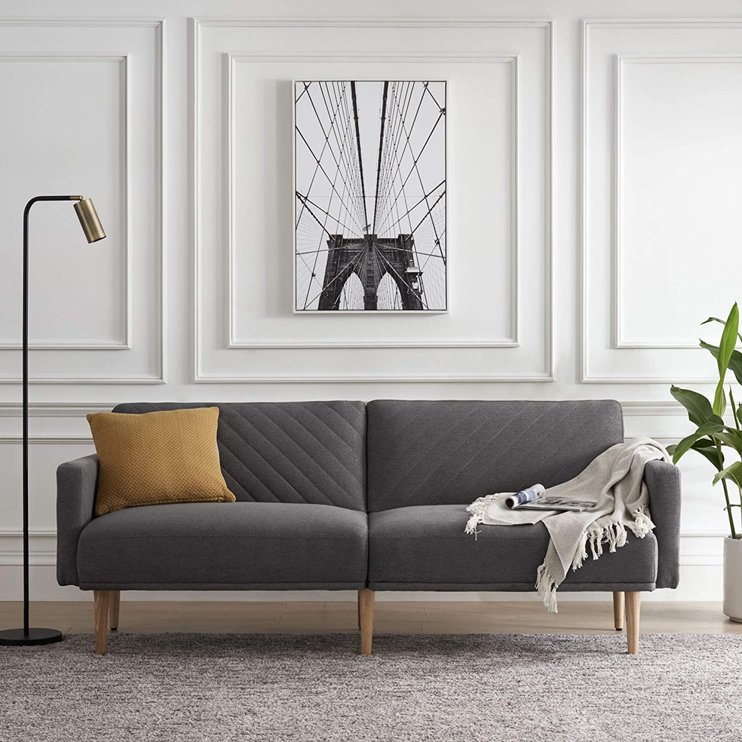 small-sleeper-sofa-super-modern-design-inexpensive-space-saving-furniture-for-living-room-bedroom-or-office