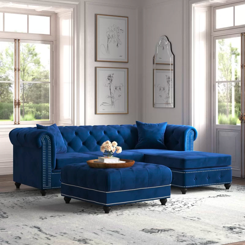 small-space-sectional-sofa