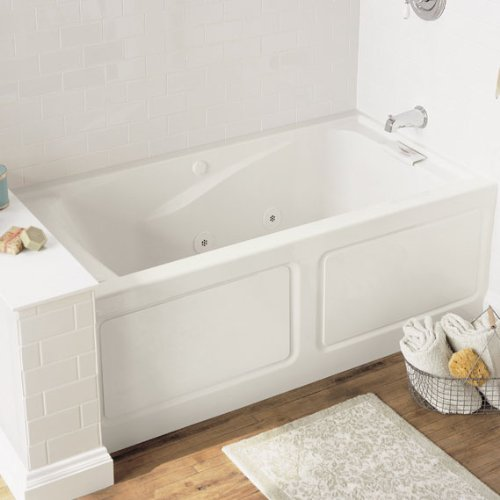small-tiny-house-bathtub-for-alcove-installation-with-jets