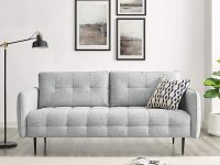sofa-for-small-living-room-space-saving-furniture-ideas-and-inspiration-for-modern-homes
