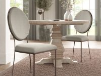 sophisticated-linen-upholstered-dining-chairs-round-backrest-louis-style-furniture-with-modern-twist-neutral-fabric