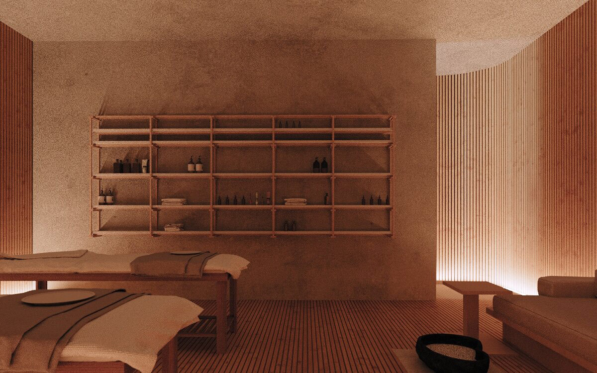 spa-design-interiors