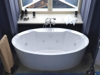 stylish-freestanding-bathtub-with-jets-33-inch-deep-soak-tub