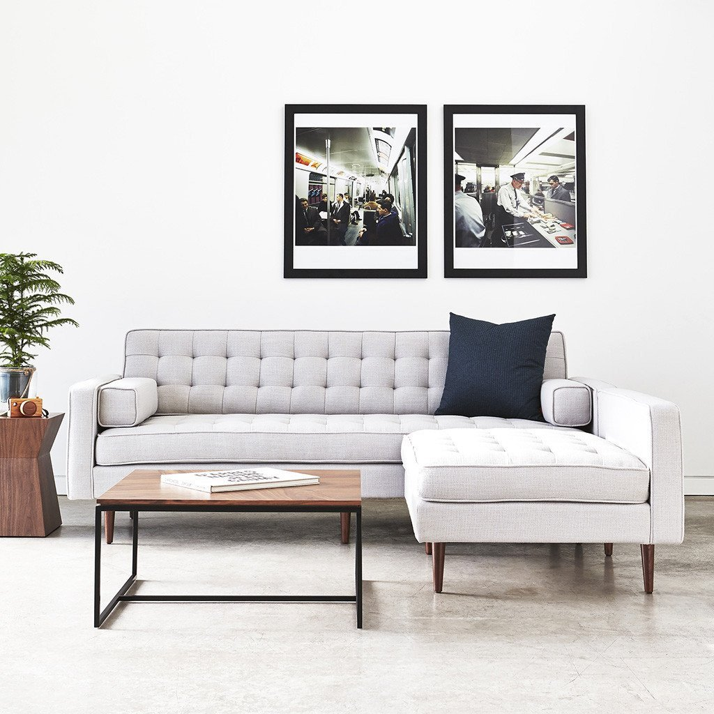 stylish-small-sofa-with-chaise-84-inch-designer-couch-for-apartment-or-loft-space-saving-furniture-ideas