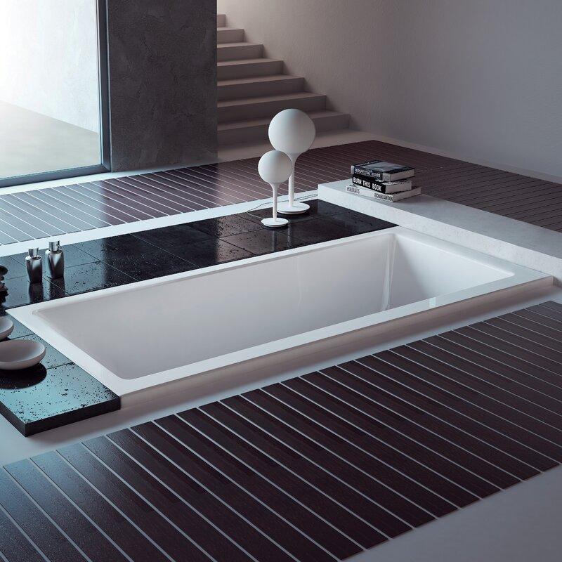sunken-bathtub-design-inspiration-59-inch-length-29-inch-width-for-modern-bathrooms