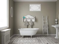 super-small-clawfoot-bathtub-for-tiny-bathrooms-silver-feet-cast-iron-tub-porcelain-lining