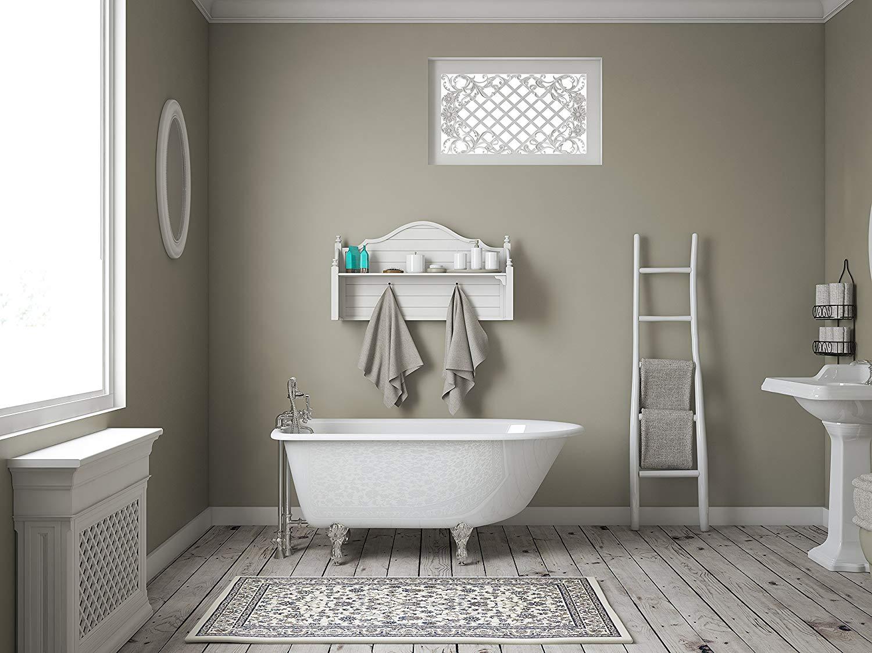 super-small-clawfoot-bathtub-for-tiny-bathrooms-silver-feet-cast-iron-tub-porcelain-lining