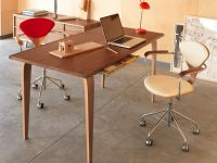 task-chair-12-b