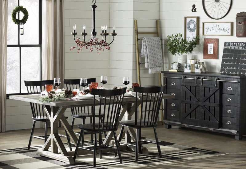 trestle-farmhouse-dining-table-weathered-wood-finish-seats-eight-people-versatile-rustic-furniture-for-sale-online