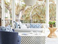 ultra-comfy-white-outdoor-sofa