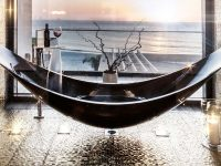 ultra-luxury-high-end-hammock-bathtub-artistic-designer-bathtub-for-modern-interiors