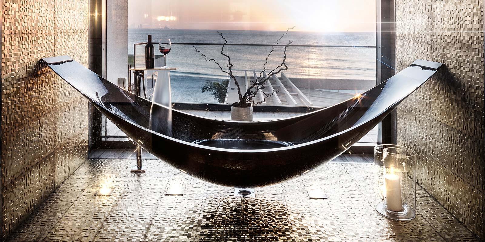 ultra-luxury-high-end-hammock-bathtub-artistic-designer-bathtub-for-modern-interiors