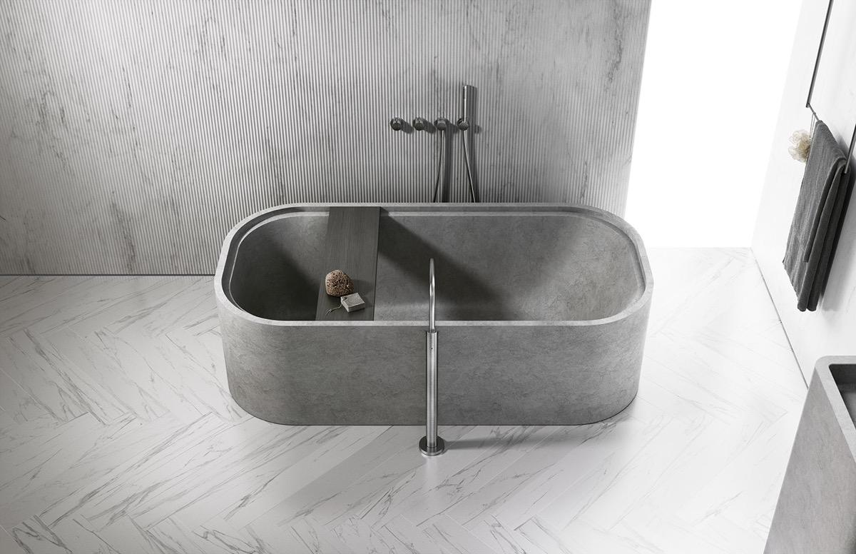 unique-bathtub