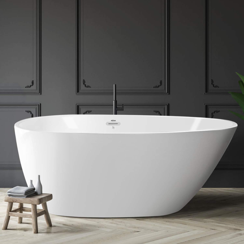 unique-fiberglass-bathtub-slanted-side-deep-soak-tup-55-inches