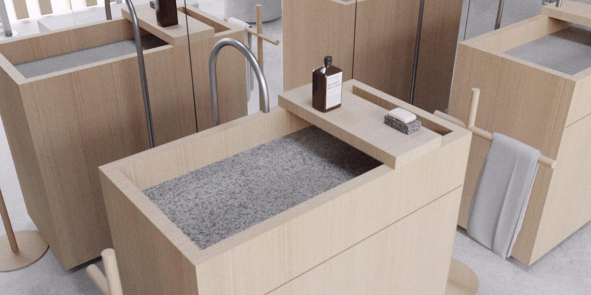 unique-pedestal-sink