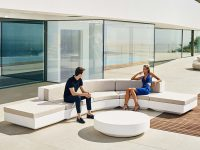 vela-sectional-circular-armless-sofa-by-vondom