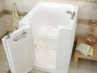 walk-in-bathtub-with-built-in-seat-and-shower-with-massage-jets