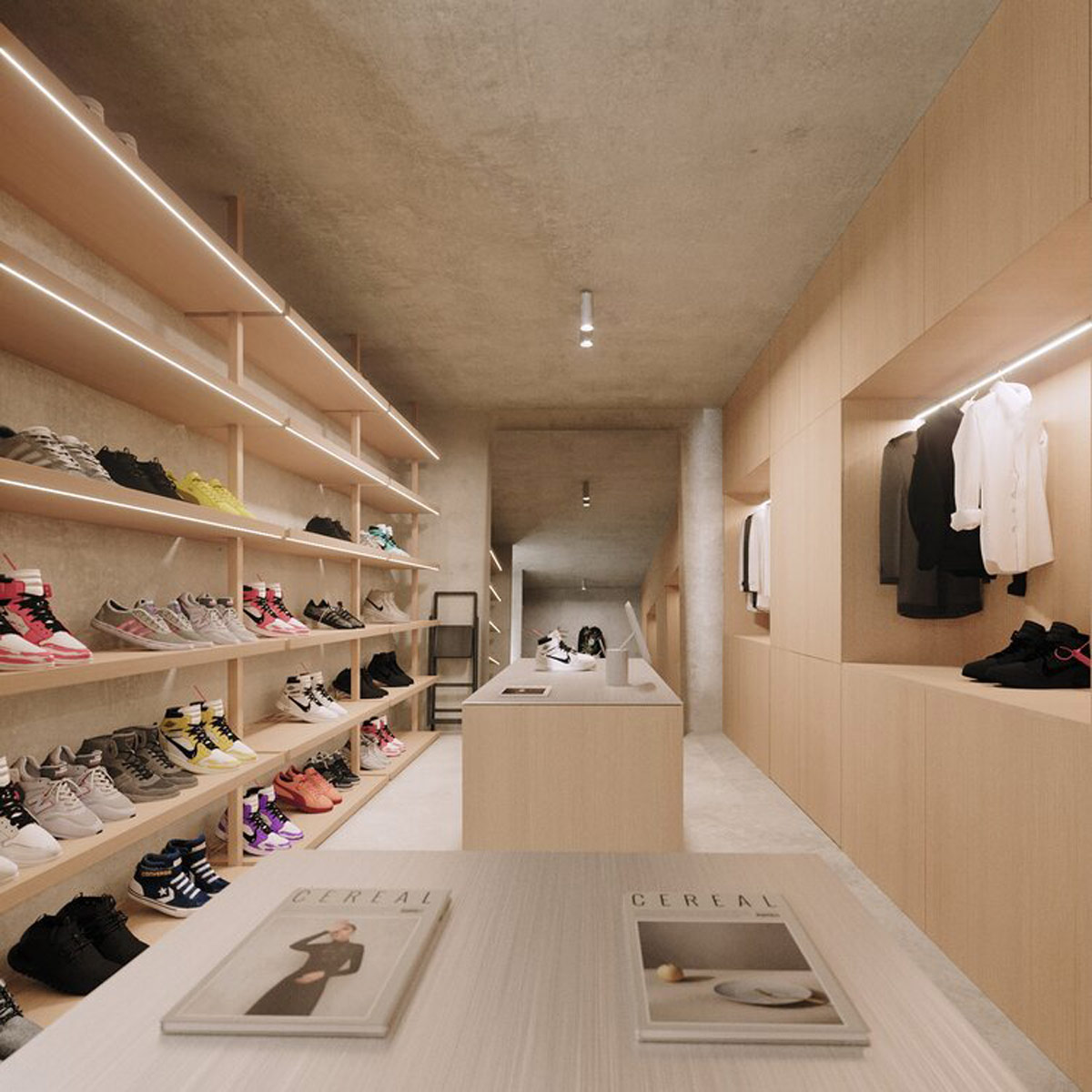 walk-in-wardrobe-1-1