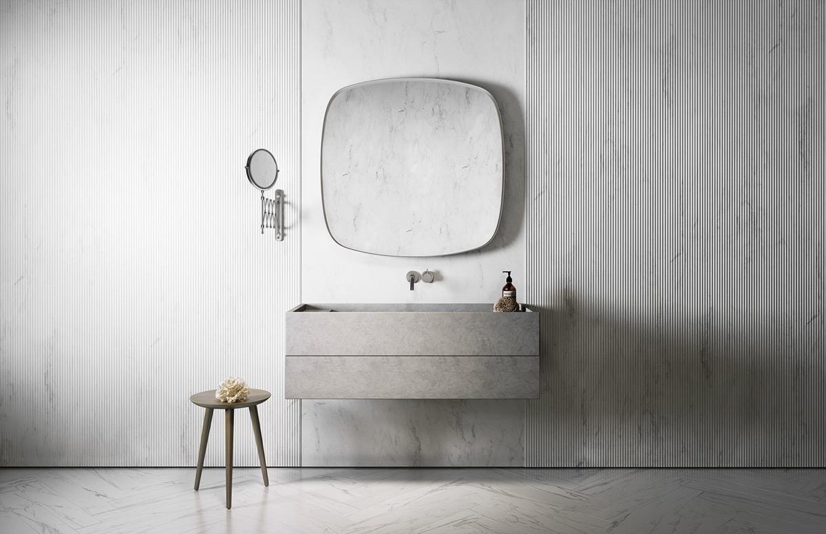 wall-hung-vanity