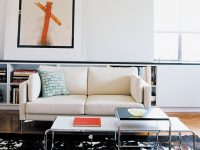 white-and-chrome-coffee-table-bauhaus-living-room-furniture-by-marcel-breuer-genuine-for-sale-online