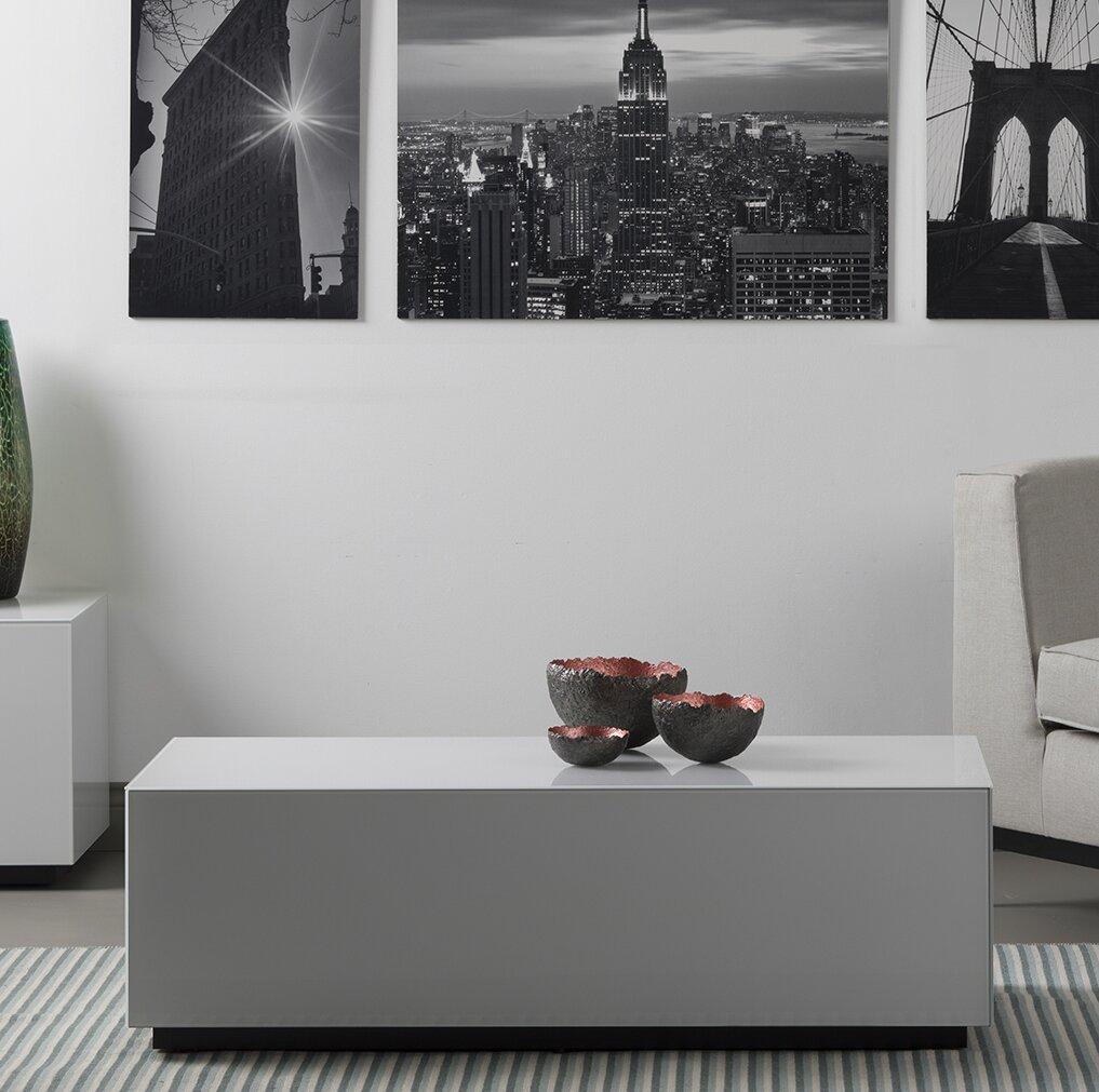 white-clad-coffee-table-milky-glass-cladding-unique-minimalistic-rectangular-living-room-furniture-design