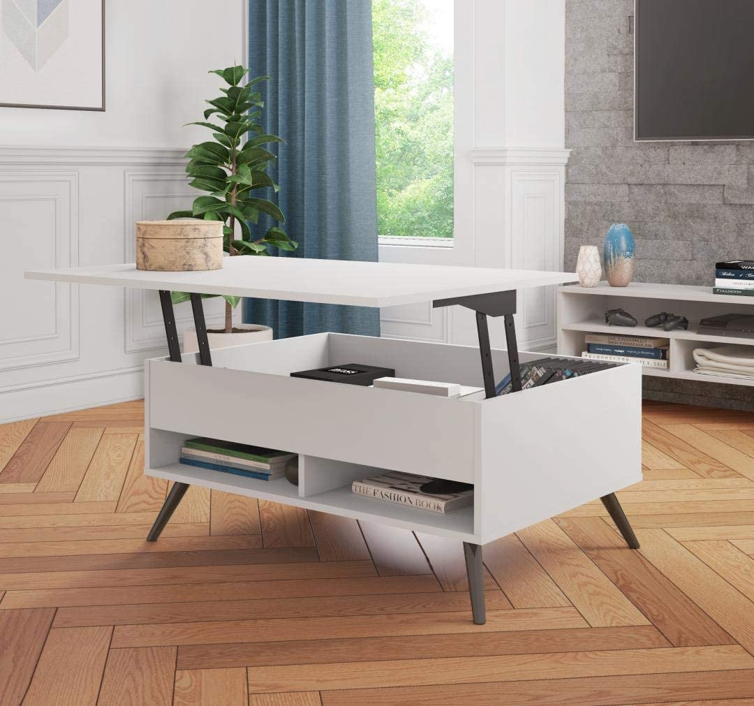 white-lift-top-coffee-table-mid-century-modern-minimalist-design-space-saving-multipurpose-furniture-for-the-living-room
