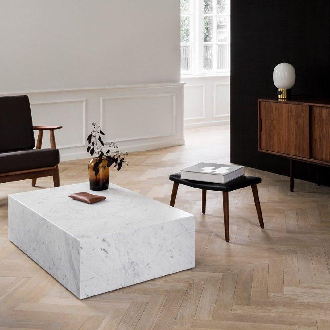 white-marble-coffee-table-minimalistic-plinth-series-designer-living-room-furniture-luxury-high-end-design