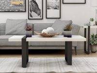 white-rectangle-coffee-table-with-matte-black-sled-base-unique-modern-living-room-furniture-design-ideas