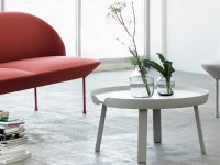 white-round-coffee-table-with-lip-cute-scandinavian-furniture-ideas-for-the-living-room