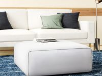 white-square-coffee-table-upholstered-white-polyester-ottoman-living-room-furniture-versatile-design