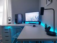 Alienware-desktop