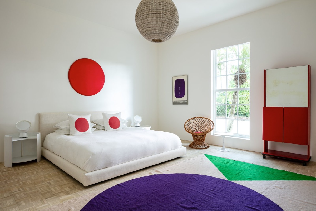 abstract-bedroom-design